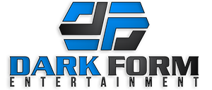 Dark Form Entertainment forum